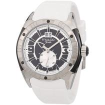 Reloj Mulco Fondo Crocco Mw1-18265-015