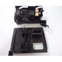 Kit Limpeza P/ Impressora Hp Photosmart C4480
