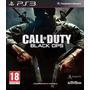 Season Pass Call Of Duty Black Ops 1 Juego Ps3 Playstation 3