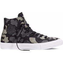 Nike Converse Chuck Taylor Botas 5 Hombre - 7 Mujer