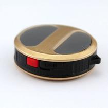Rastreador Portátil Veicular Pessoal Micro Mini Sem Fiação