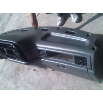 Tablero Dodge Ram Completo Mod. 94-95-97 5milpesos