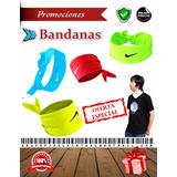 Bandana Nike,sudadera Cintillo Muñequera adidas Al Mayor