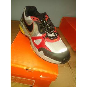 Zapatos Deportivos Nike Oferta
