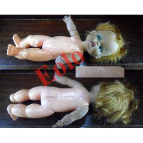 Boneca Pedrita Da Estrela, Anos 70. Lembra Sua Infâcia ?