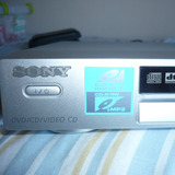 Reproductor Dvd Sony Dvp-ns325