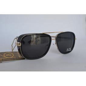 c1d534c3537f4 Óculos Preto Metal Aviador Presente Passeio Fem Masc