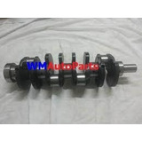 Virabrequim Asia Topic 2.7 Diesel - Wm Auto Parts