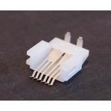 Sensor De Posición De Cabeza Para Epson Tm-u295