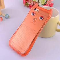 Case Miau Para Iphone 6/6s/7 Envio Gratis