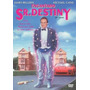 Dvd Original Encantado Mr. Destiny - Belushi - Sellada!!!