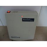 Interface Celular Naccell 5 Stnc5pga52 Siemens A52 A55 A57