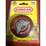 Yoyo Duncan Butterfly (mariposa)