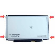 Tela 11.6 Led Slim Para Sony Vaio Pcg-31311x - W - L - U