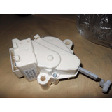 Motor Drain 3 Cables Para Lavadoras Lg