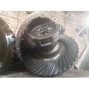 Diferencial S23-190e 7x39 Navistar Kw-370 Spicer