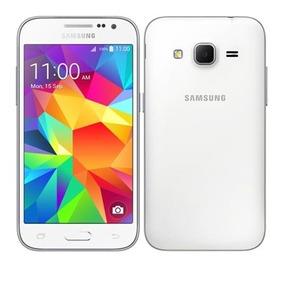 Samsung Galaxy Win 2 G360 Duos Tv Original Seminovo