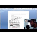 Audio Para Vender Coisas No Carro Vheta Carro De Som