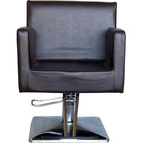 Cadeira Para Cabeleireiro - França -