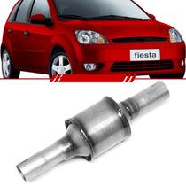 Catalisador Fiesta 2004 2003 2002 2001 2000 99 Zetec Rocam