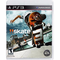 Skate 3 Playstation 3