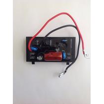 Regulador De Voltaje Para Generador Briggs Stratton