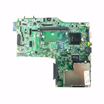 Placa Mãe 37gl50200-10 Cce Ncv-c5h6 Com Defeito