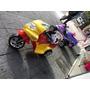 Moto A Bateria Chopera Biper