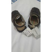 Zapatos. Carters. Originales. Para Niños.importados Desde Eu