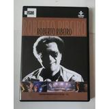 Dvd Roberto Ribeiro Programa Ensaio 1991