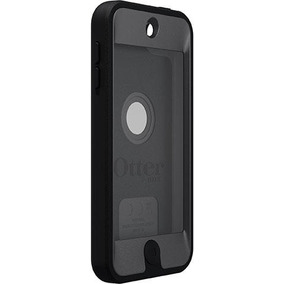 Capa Case Otterbox Defender Ipod Touch 5/6nota Fiscal