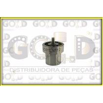 Bico Injetor (dnopdn112) L200 Gl/ Gls 4x4/ L300