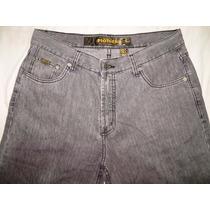 Pantalones Pioner, Ritzy Of Italy 100% Algodón, Component