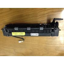 Fusor Samsung Impresora Ml-2240 Jc96-05124a