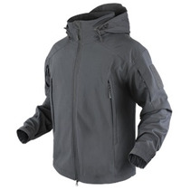 Condor Chamarra Element Soft Shell Jacket