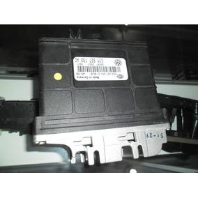 Unidad De Control Para Cambio Automatico Vw Original Go/cl