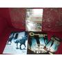 Revistas Hipicas Tres(3)clasicos 2.003(val),4co,5(sb) Usadas