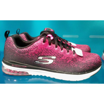 Skechers Skech Knit