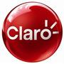 Chip Claro X Mayor (lotes De 10 Unidades) Lote 10 Chips