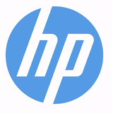 Service Y Reparación De Impresoras Hp-epson-samsung Etc.