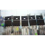 Kit Transistor A2222 Y C6144 Impresora Epson L210 - L355