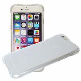 Forro Estuche Gel Jewell S3 Mini S5 Mini Iphone 5/5s Iphone6