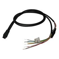 Conector Gsm Skypatrol Tt8750