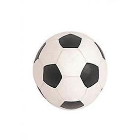 Puxador Infantil Bola De Futebol (28 Pcs)