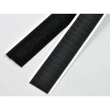 Velcro Auto Adesivo Para Bateria De Lipo(aero, Heli, Carro)