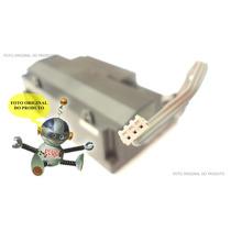 Fonte Impressora Epson T33 Tx410 Cx7400 Cx7300 C110