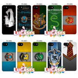 Capinha 3d Harry Potter Varias! Motorola Moto G G2 X X2 E