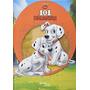 101 Dalmatas / Pd; Disney Enterprises Inc Envío Gratis