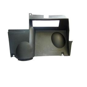 Moldura Painel Inferior Esquerdo Passat 74/89 L Ls Pointer