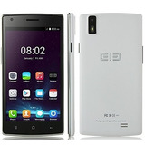 Elephone G4 Cell Phones Mtk6582 Ouad Core Android 4.4 Smartp